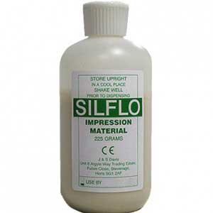 Silflo