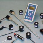 sl_sensors