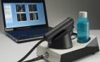 DermaScan C USB