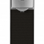 Caméra smart UV